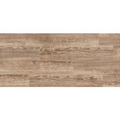 Vinyl-Designboden LOOSE-LAY Project Floors Dekor PW 3612 Detailbild