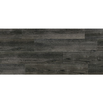 Vinyl-Designboden LOOSE-LAY Project Floors Dekor PW 3620 Detailbild