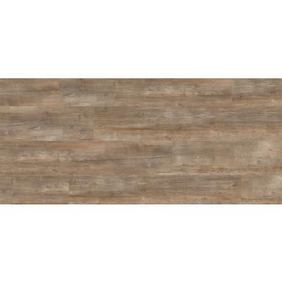 Vinyl-Designboden LOOSE-LAY Project Floors Dekor PW 3810 Detailbild