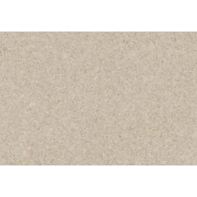 Kork-Klickparkett Eco Murano creme HDF-Klick endbehandelt versiegelt Detailansicht