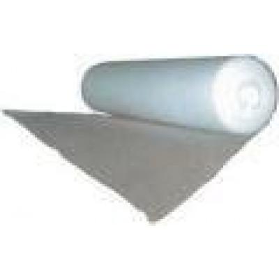 Basic Vinyl-Unterlagsbahn für Vinylparkett 1,5 mm (Trittschall 18 dB) Latex /Mineral für Vinylparkett - Rolle á 10 m²