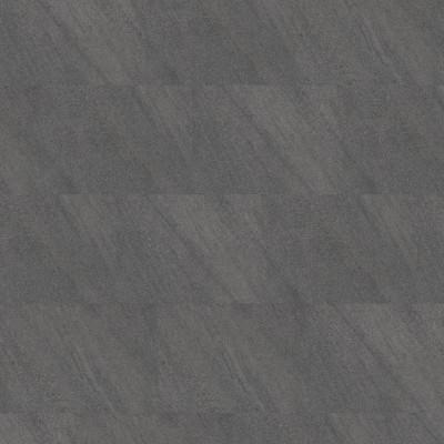 Premium VinylFloor Stone Berggranit anthrazit - Detailbild