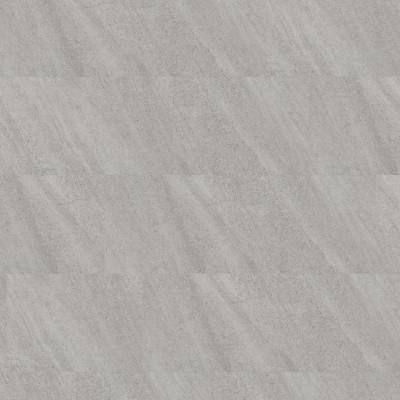 Premium VinylFloor Stone Berggranit silbergrau - Detailbild