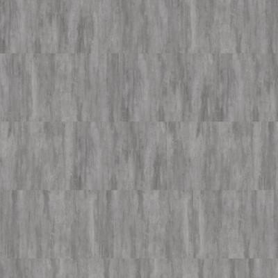 Premium VinylFloor Stone Beton grigio - Detailbild