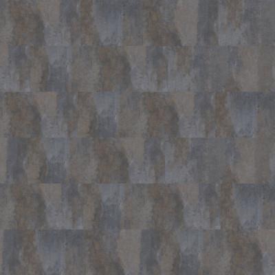 Premium VinylFloor Stone Metall mystic - Detailbild