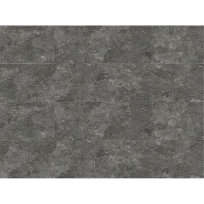 Vinyl-Designboden LOOSE-LAY Project Floors Dekor SL 307 Detailbild