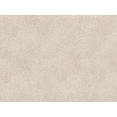 Vinyl-Designboden LOOSE-LAY Project Floors Dekor ST 900 Detailbild