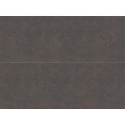 Vinyl-Designboden LOOSE-LAY Project Floors Dekor ST 920 Detailbild