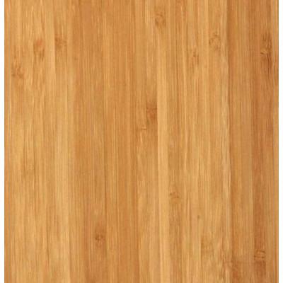 Moso 3-Schicht Bambusboden Topbamboo Hochkantlamelle Density gedämpft gebürstet lackiert Detailansicht