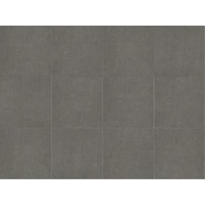Vinyl-Designboden LOOSE-LAY Project Floors Dekor TR 556 Detailbild