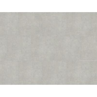 Vinyl-Designboden LOOSE-LAY Project Floors Dekor TR 557 Detailbild