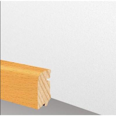 Massivholzleiste SL 607 - Eiche geölt