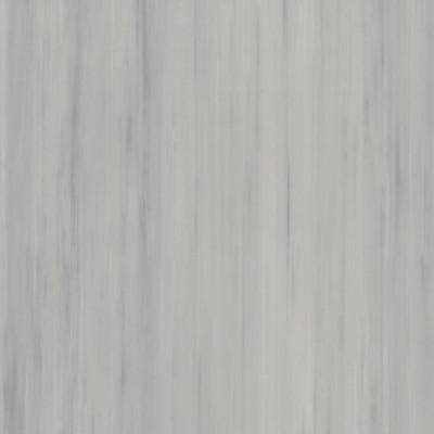 Amtico Signature Abstract Klebevinyl Infinity Spark Detailbild