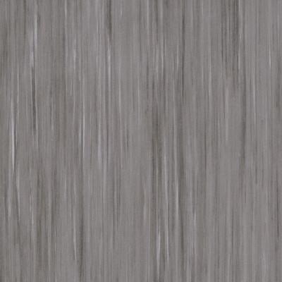 Amtico Signature Abstract Klebevinyl Infinity Strobe Detailbild