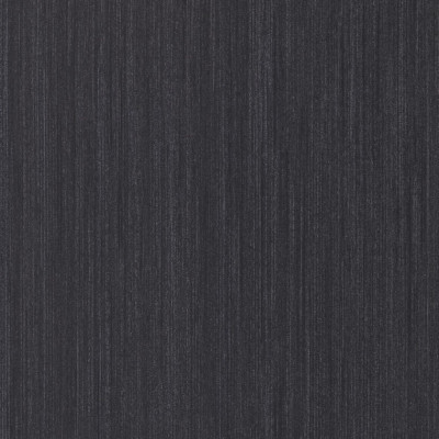 Amtico Signature Abstract Klebevinyl Back to Black Vamp Ambientebild 1
