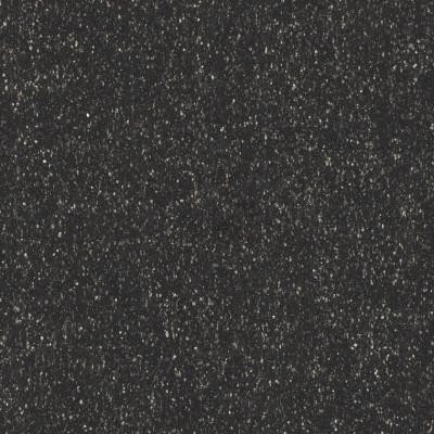 Amtico Signature Abstract Klebevinyl Fragment Abyss Detailbild
