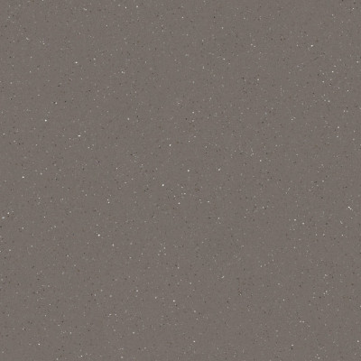 Amtico Signature Abstract Klebevinyl Mica Mix Earth Detailbild