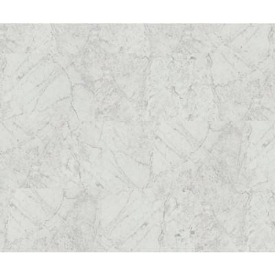 Classic Line Kork-Klickparkett Corkstone Lasa marmor / Thermocor versiegelt / 620x450x10 mm
