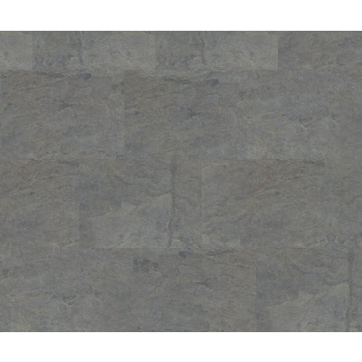 Classic Line Kork-Klickparkett Corkstone Schiefer Verde / Thermocor versiegelt / 620x450x10 mm