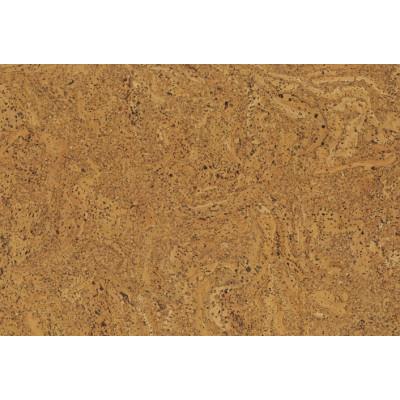 Classic Line Kork-Klickparkett Dance Premium vorbehandelt / gefärbt / Thermocor versiegelt / 915x305x12 mm
