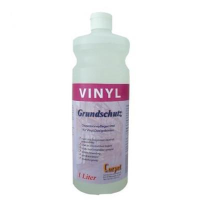 Vinyl Grundschutz für alle Premium VinylFloor- Böden  / 1 Liter