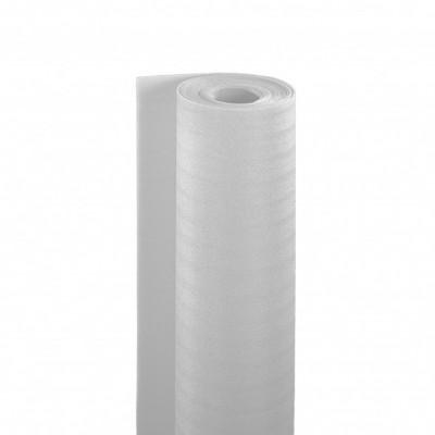 Prime PE Schaum - Dämmunterlage 2 mm / 1 x 25 m = 25 qm