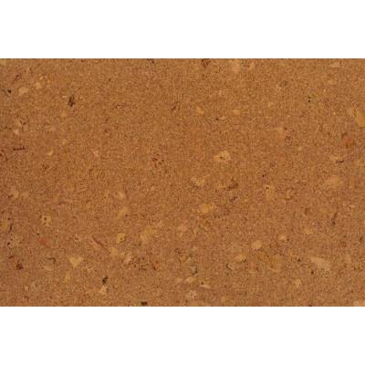 Classic Line Kork-Klickparkett Salsa Premium vorbehandelt / gefärbt / Thermocor versiegelt / 915x305x12 mm