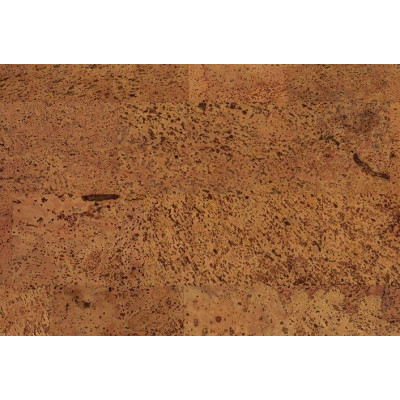 Classic Line Kork-Klickparkett Tango Premium vorbehandelt / gefärbt / Longlife supra versiegelt / 915x305x12 mm