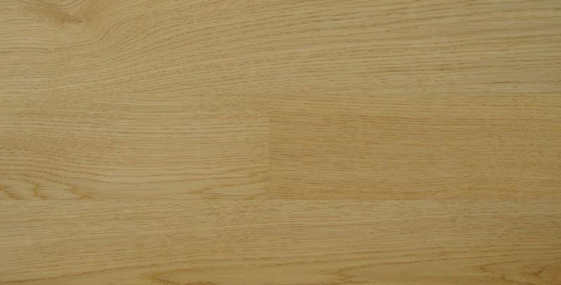 massivstab basic eiche pefc zertifiziert holzboden. Black Bedroom Furniture Sets. Home Design Ideas