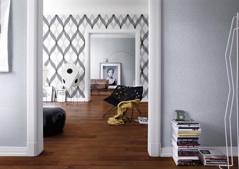 vinyl designboden project floors dekor pw 3010 deutsch holzboden. Black Bedroom Furniture Sets. Home Design Ideas