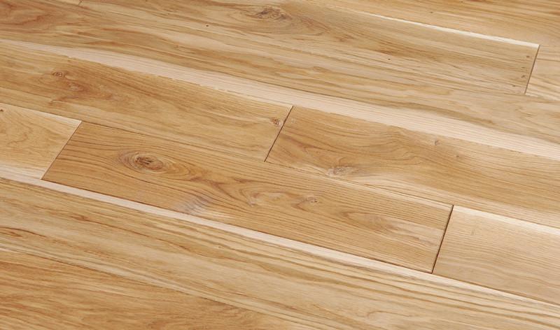 massivholzdiele basic r uchereiche 20mm holzboden. Black Bedroom Furniture Sets. Home Design Ideas