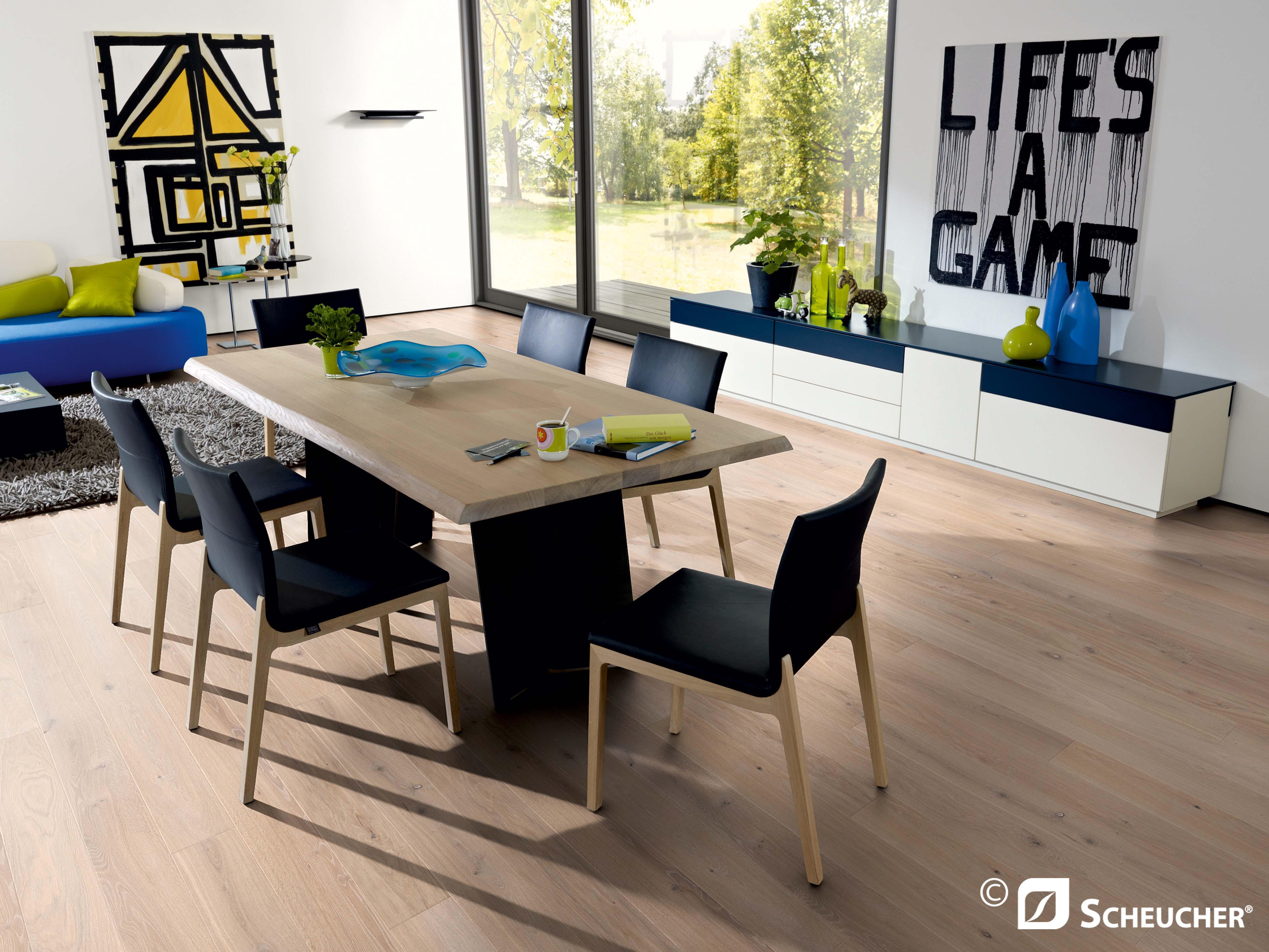 scheucher elevation sylt deutsch holzboden. Black Bedroom Furniture Sets. Home Design Ideas