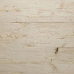 Massivholzdiele für Wandverkleidung Fichte