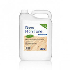 Bona Rich Tone 5 Liter