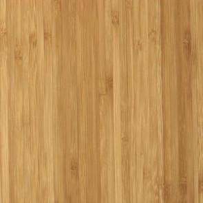 Moso Purebamboo Bambus-Stabparkett Hochkantlamelle gedämpft versiegelt MF - 960x96x15 mm Detailansicht