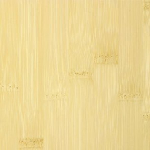 Moso Purebamboo Bambus-Stabparkett Breitlamelle naturhell versiegelt MF - 960x96x15 mm Detailansicht