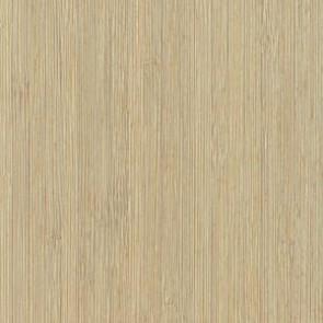 Moso Topbamboo 3-Schicht Bambusboden Hochkantlamelle gedämpft WHITE gebürstet farb-lackiert Detailansicht