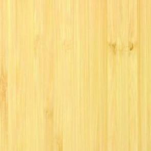 Moso Supreme 2-Schicht Bambusboden Hochkantlamelle hell vorgeölt mit Woca SF - 970x95x10 mm Detailansicht