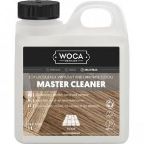 WOCA Lackseife für lackierte Oakland-Böden - 1 L