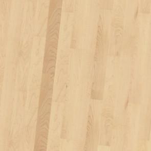 Basic Massivstab kanad. Ahorn Select-Natur Detailbild