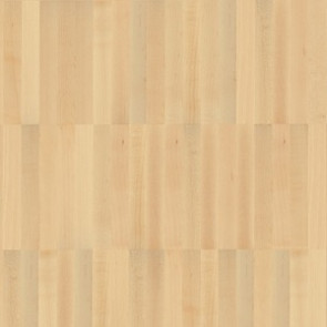 Basic Mosaikparkett Ahorn kanad. natur-select Parallelverband Detailbild