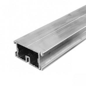 ALUecofix Aluminium Unterkonstruktion Produktbild