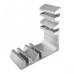 ALUecofix LT-Verbinder 30 mm - Produktbild