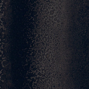 Amtico Signature Abstract Klebevinyl Chroma Black Detailbild