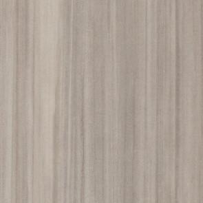 Amtico Signature Abstract Klebevinyl Equator Flow Detailbild