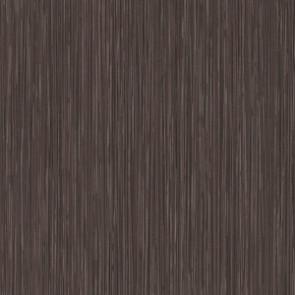 Amtico Signature Abstract Klebevinyl Linear Metallic Spice Detailbild