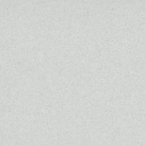 Amtico Signature Abstract Klebevinyl Composite Calcium Detailbild