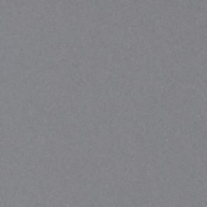 Amtico Signature Abstract Klebevinyl Composite Flint Detailbild
