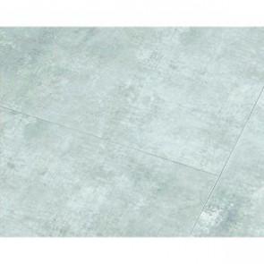 Designboden Ceralan+ Artstone Toronto Detailbild
