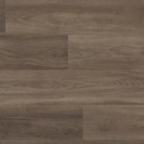 Basic Vinyl-Klickparkett Design Merkur Detailbild 1